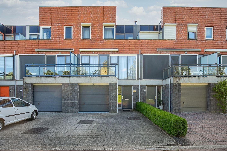 Bekijk foto 1 van Duizendbladstraat 71