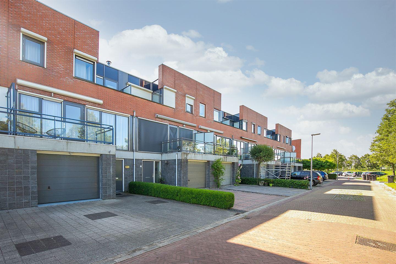 Bekijk foto 2 van Duizendbladstraat 71