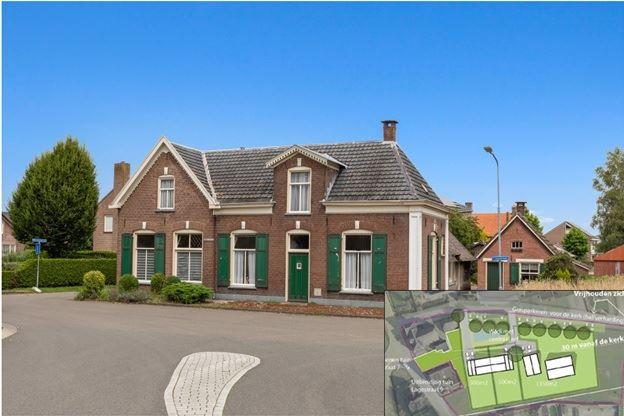 View photo 1 of Lagestraat 7