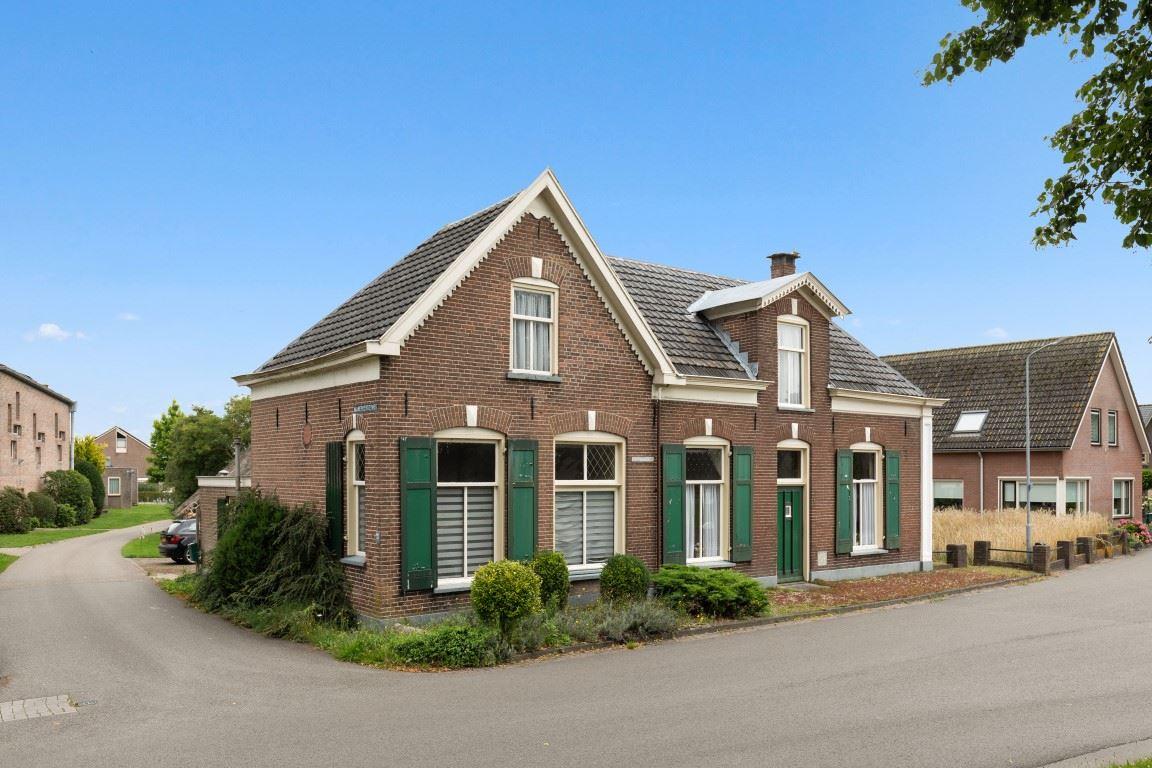View photo 5 of Lagestraat 7