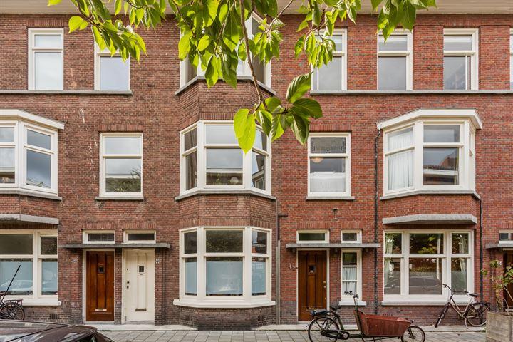 De Bruynestraat 38 1