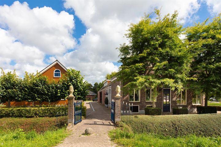 Bovendijk 87