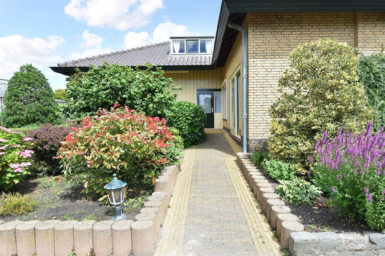 Bekijk foto 1 van Heulweg 75