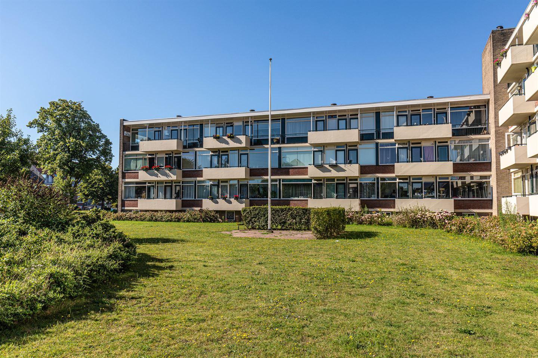 Bekijk foto 1 van Van den Endelaan 133
