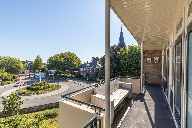 Bekijk foto 5 van Van den Endelaan 133