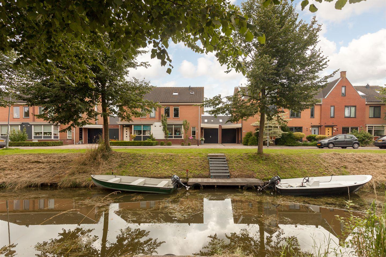 View photo 2 of Pijlstaart 18
