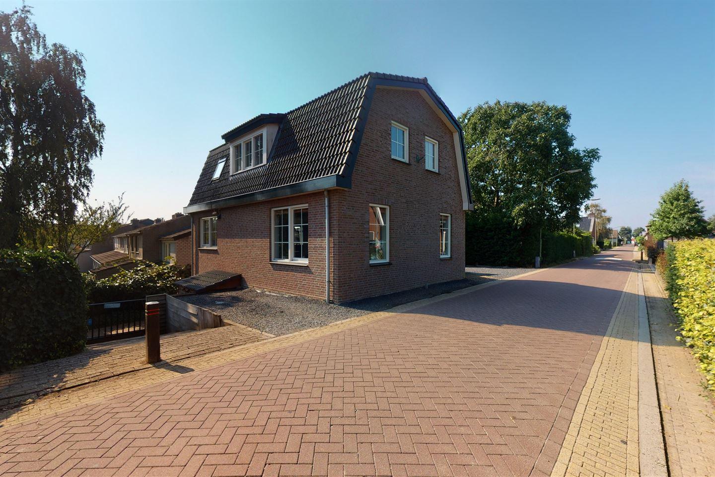 Bekijk foto 4 van Buitendijk 126 A