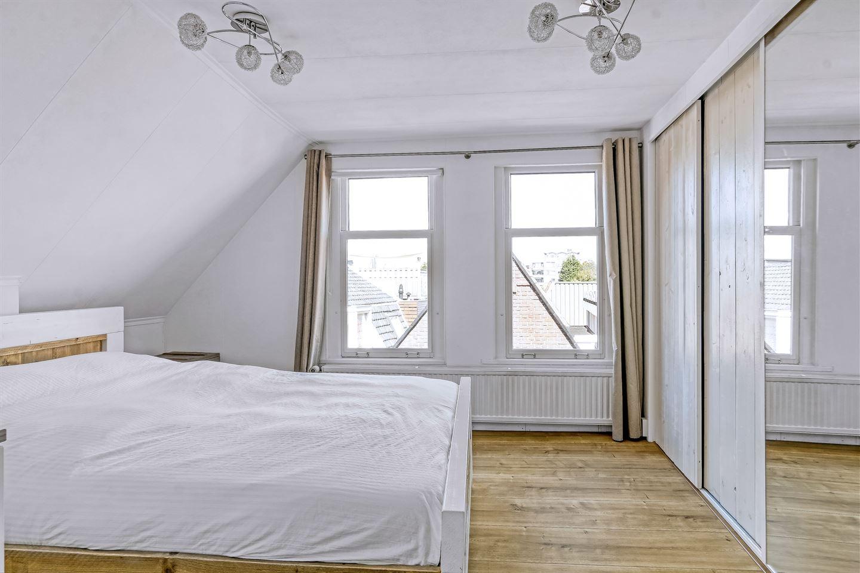 Bekijk foto 4 van Nieuwstraat 24 a