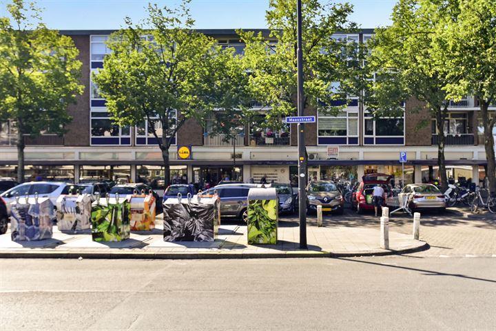 Maasstraat 84