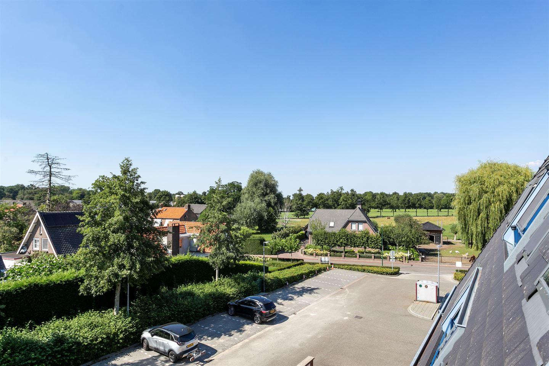 View photo 5 of Schoneveld 105