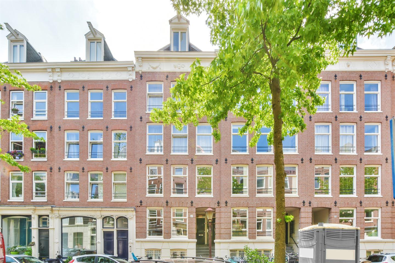 Bekijk foto 1 van Jacob van Lennepstraat 27 2V