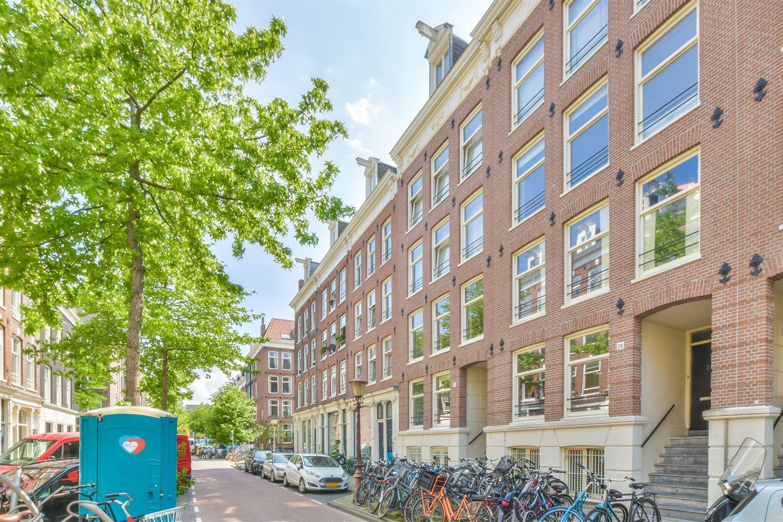 Bekijk foto 2 van Jacob van Lennepstraat 27 2V
