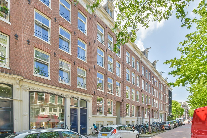 Bekijk foto 3 van Jacob van Lennepstraat 27 2V