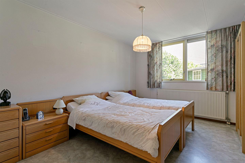 Bekijk foto 4 van Jonkershof 6