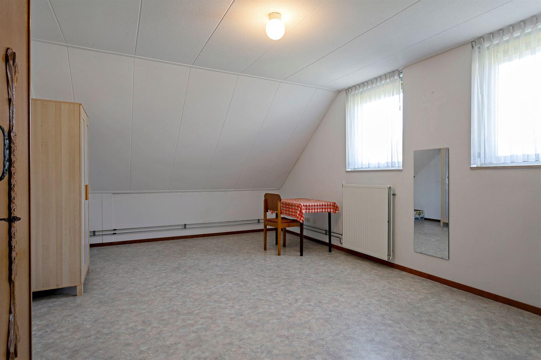 Bekijk foto 5 van Jonkershof 6