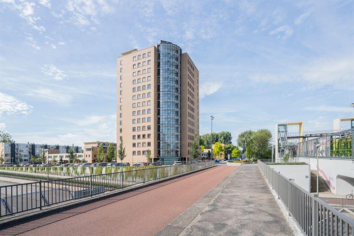 Van Limburg Stirumstraat 111