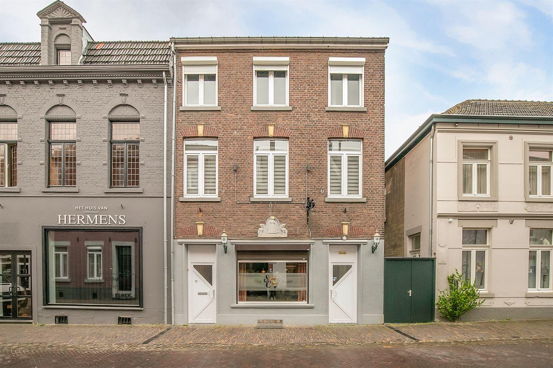 Bekijk foto 1 van Bunderstraat 21