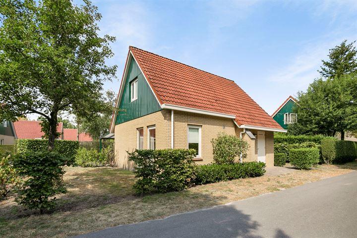 Westelbeersedijk 6 064