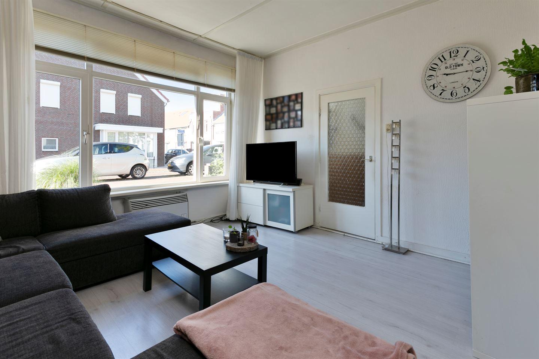 Bekijk foto 2 van Kromme Nieuwstraat 26