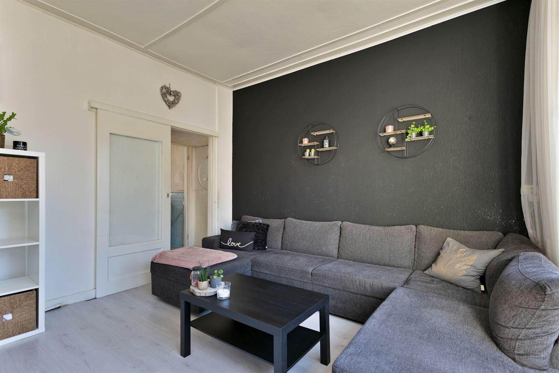 Bekijk foto 4 van Kromme Nieuwstraat 26
