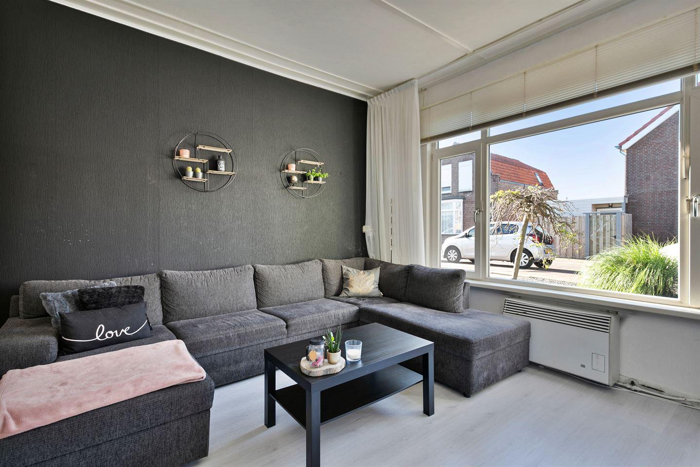 Bekijk foto 3 van Kromme Nieuwstraat 26