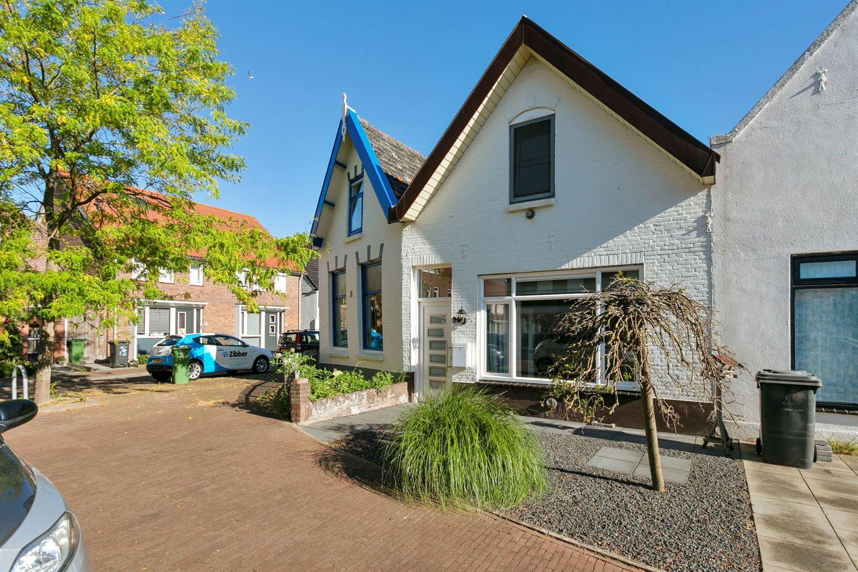 Bekijk foto 1 van Kromme Nieuwstraat 26
