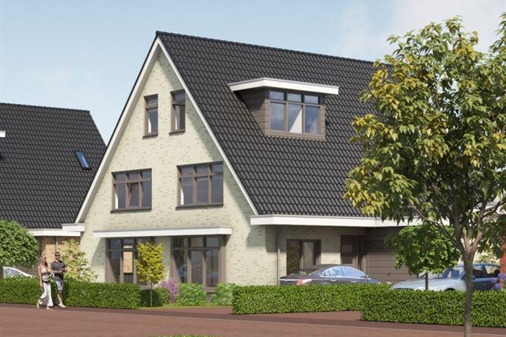 Pauwhof 14