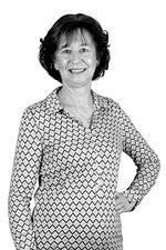 Irene de Jonge  (NVM-makelaar)