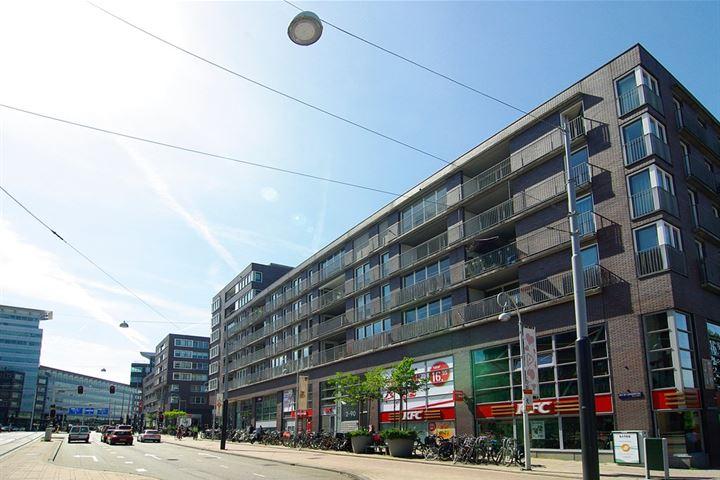Bos en Lommerplein 34
