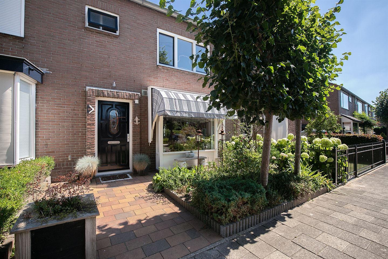 Bekijk foto 3 van Rembrandt van Rijnstraat 33