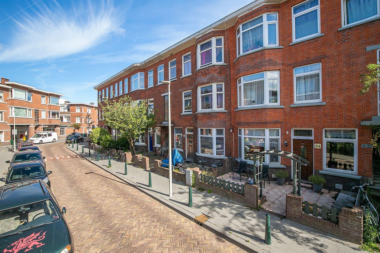 Bekijk foto 2 van Vierhoutenstraat 26