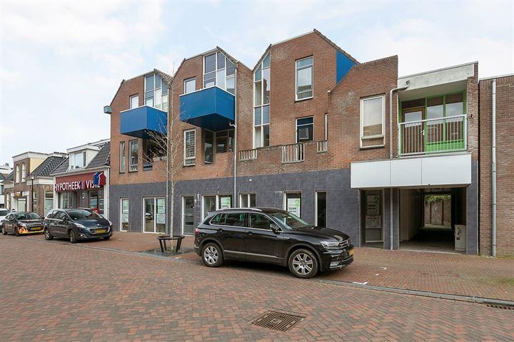 Groningerstraat 28