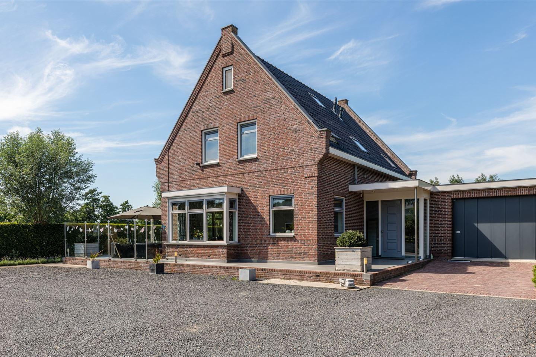 Bekijk foto 1 van Lekdijk-Oost 48 A