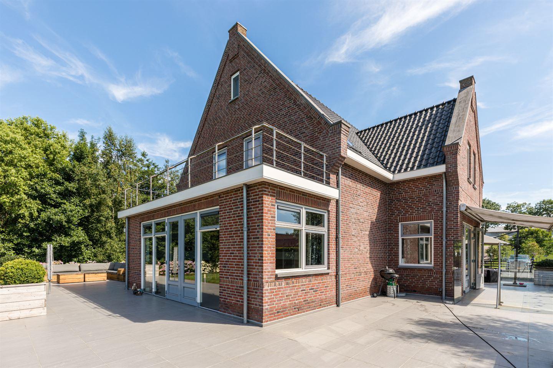 Bekijk foto 3 van Lekdijk-Oost 48 A