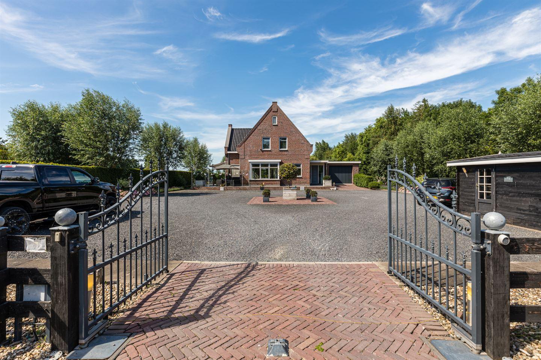 Bekijk foto 4 van Lekdijk-Oost 48 A