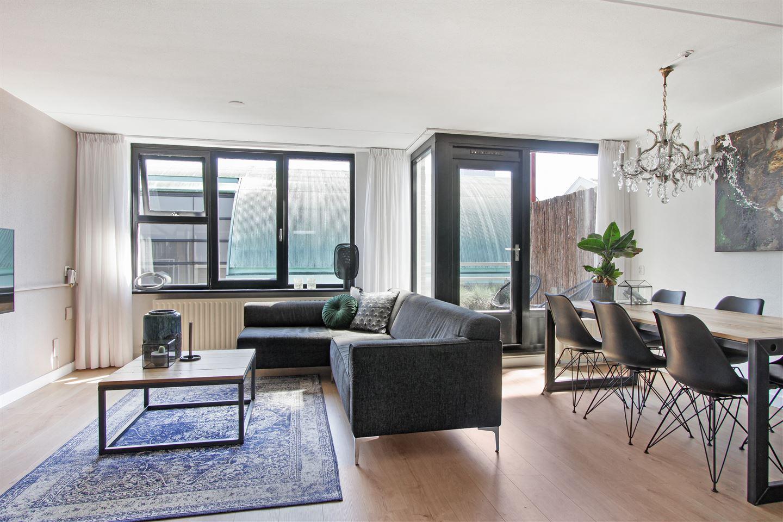 View photo 1 of Nieuwstraat 42 E