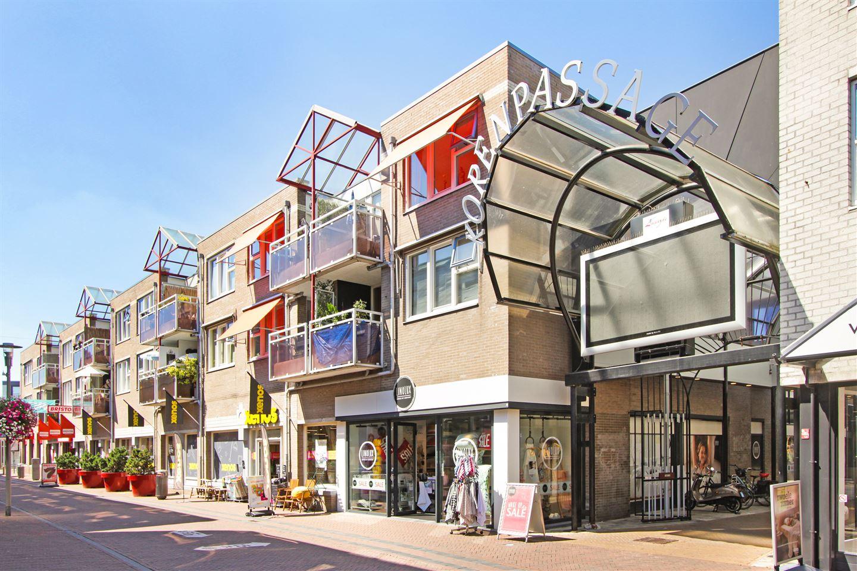 View photo 2 of Nieuwstraat 42 E