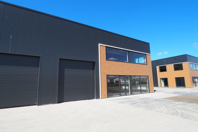 Bekijk foto 2 van Industrieweg 16 a