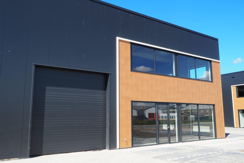 Bekijk foto 3 van Industrieweg 16 a