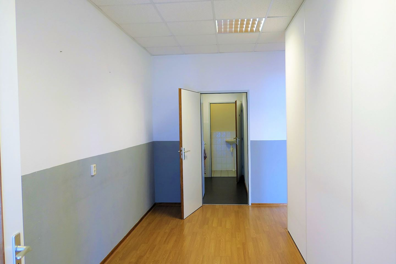 Bekijk foto 4 van Het Haagje 137 -A