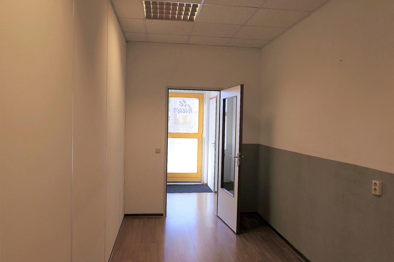 Bekijk foto 3 van Het Haagje 137 -A