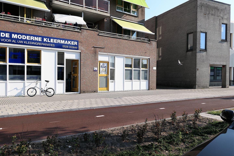 Bekijk foto 2 van Het Haagje 137 -A