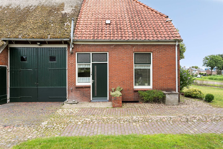 Bekijk foto 2 van Annerweg 21