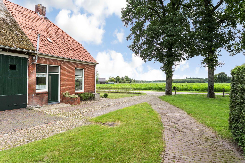 Bekijk foto 3 van Annerweg 21