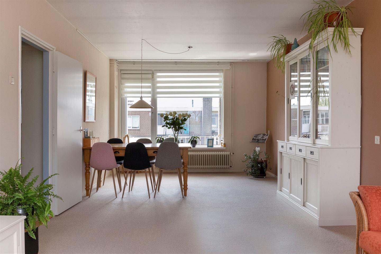 Bekijk foto 5 van Johanna Naberstraat 188