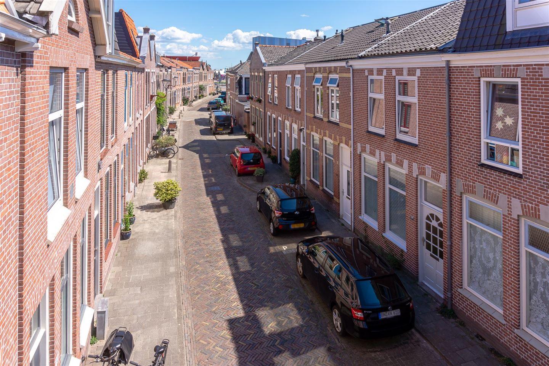 Bekijk foto 1 van Snaarmanslaan 82