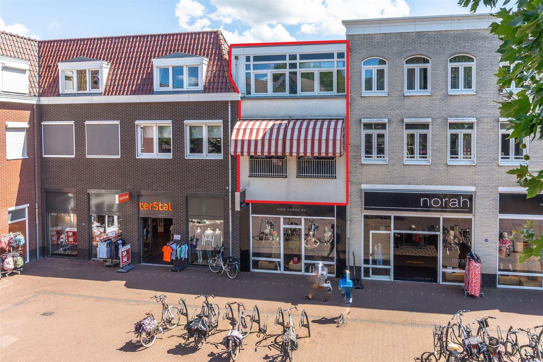 Bekijk foto 1 van Grietsestraat 84