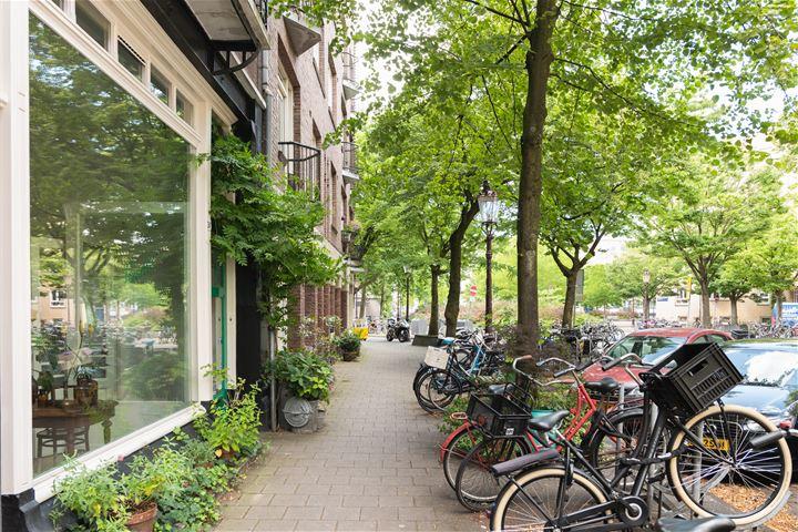 Andreas Bonnstraat 34 huis