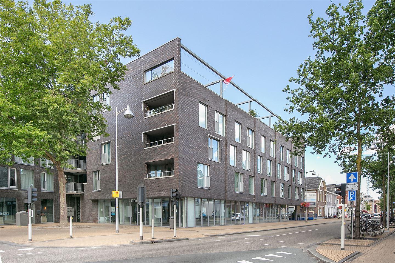 View photo 1 of Kanaalstraat 27 L