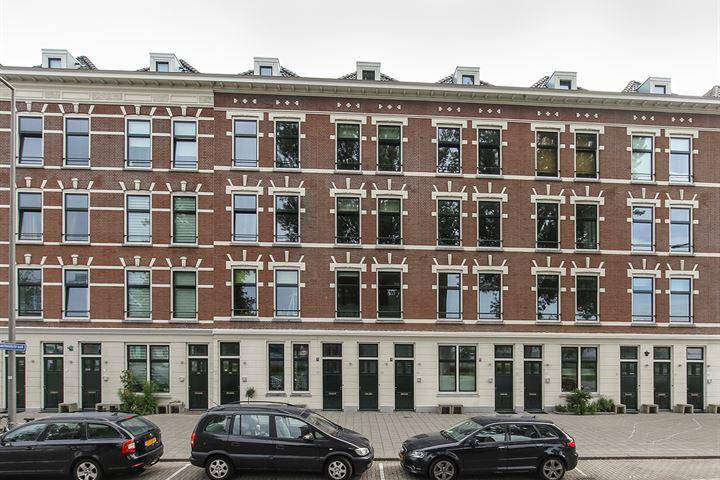 Nijverheidstraat 38 B